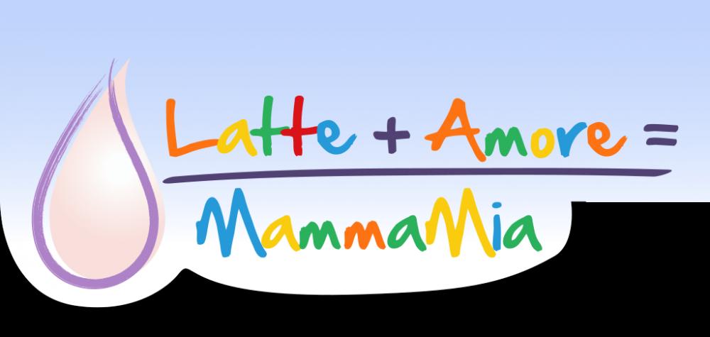 Latte+Amore=Mammamia – Bari