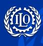 C183 – Convenzione sulla protezione della maternità, 2000