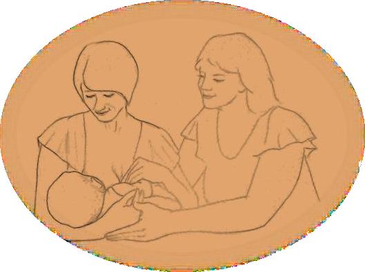 """Corso """"Competenze avanzate per il sostegno all'allattamento"""" – Roma"""