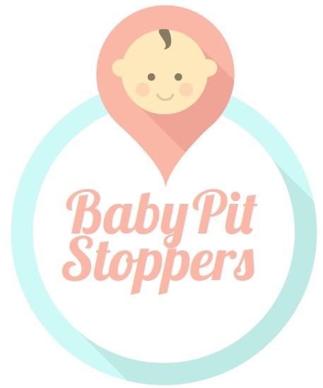 BABY PIT STOPPERS, AL VIA IL CROWDFUNDING PER NEO-GENITORI – Comunicato stampa
