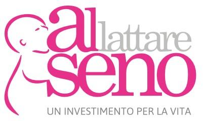 """Conferenza Nazionale """"Promozione e sostegno dell'allattamento al seno"""" – Roma"""