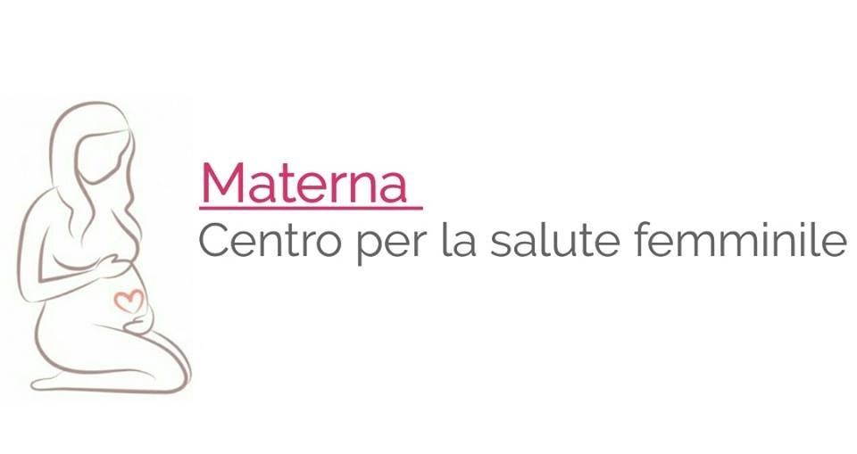 Materna – Centro per la salute femminile – PZ