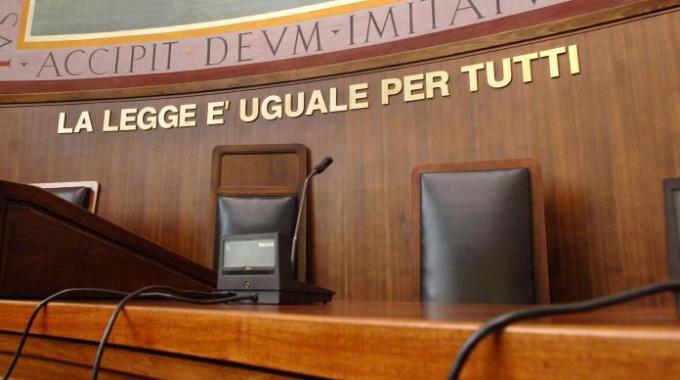 MAMI e IBFAN Italia parte civile nel processo per corruzione dei pediatri da parte dei produttori di latte artificiale