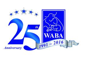 """La WABA risponde alla lettera dell'OMS """"Associazioni professionali e finanziamenti dell'industria"""""""