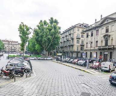 MAMI – ASSEMBLEA ANNUALE DEI SOCI 2017 – Torino, 11 marzo 2017