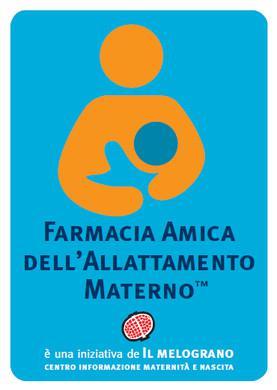 Il Progetto FAAM è ufficialmente negli standard UNICEF delle iniziative Baby Friendly