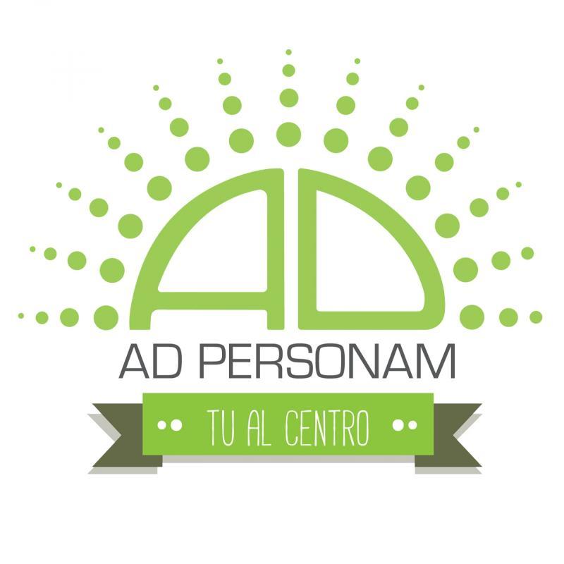 Ad Personam – Manfredonia-