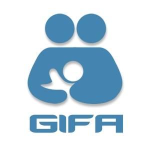 Call to action – Appello all'azione – Proteggere la salute infantile: IBFAN si oppone ad una nuova iniziativa della Bill and Melinda Gates Foundation