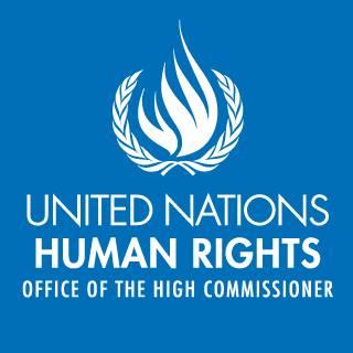 Relazione della Relatrice Speciale delle Nazioni Unite sul diritto all'alimentazione, in visita in Italia, 20-31 gennaio 2020