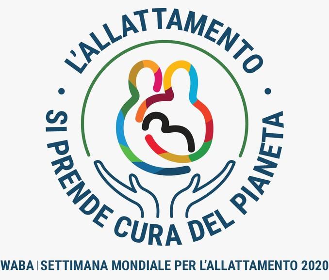 SAM 2020: disponibili i materiali in italiano!