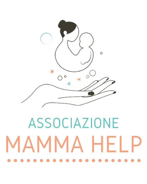 Associazione Mamma Help – Trapani