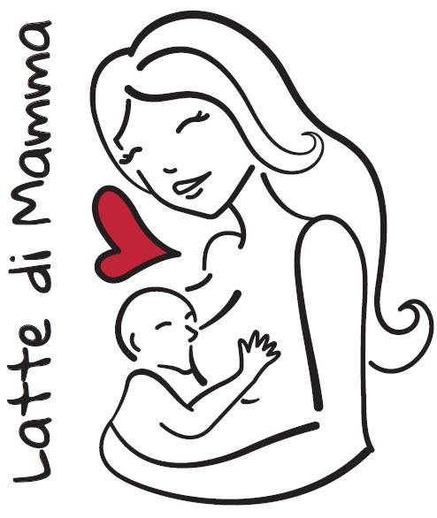 Associazione Latte di Mamma