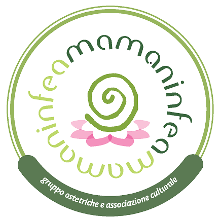 Mamaninfea® – Sommacampagna – VR