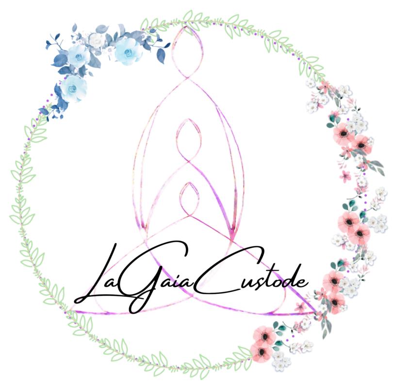 Gaia – Custode della Nascita ® – Gorizia e prov