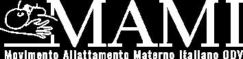 Logo Mami