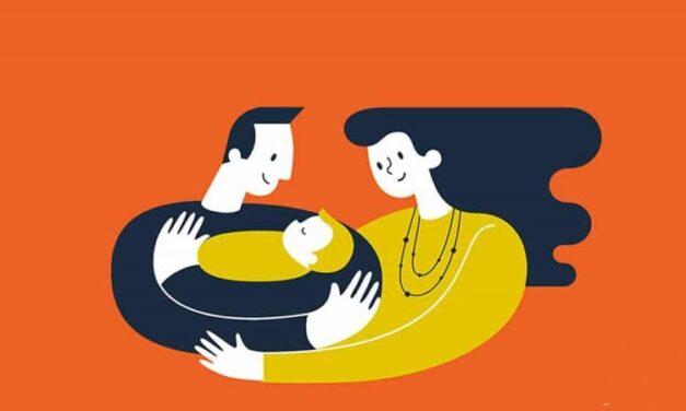 Indennità per congedo di maternità/paternità per lavoratrici e lavoratori dipendenti e per iscritti alla Gestione Separata