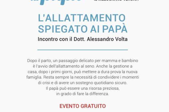 NEWS da Verona