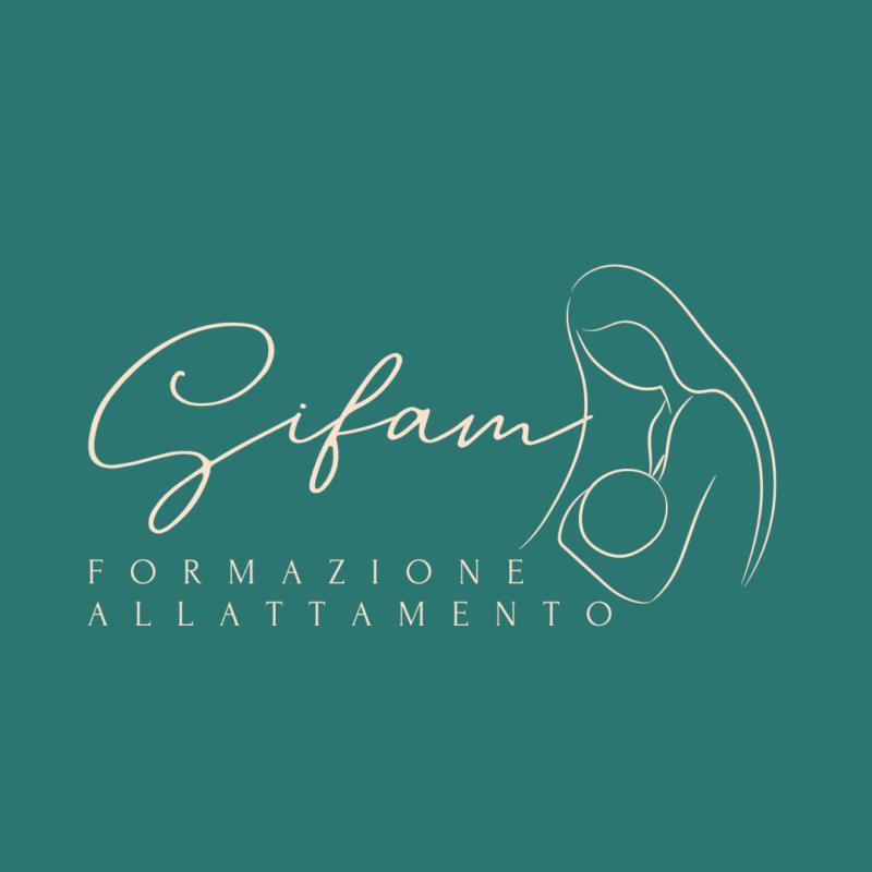 Formazione Allattamento Sifam – On Line