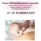 FAD allattamento avanzato - On Line dal Galliera - GE