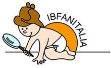 IBFAN Italia (International Baby Food Action Network)
