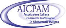 Associazione Italiana Consulenti Professionali in Allattamento Materno (AICPAM)
