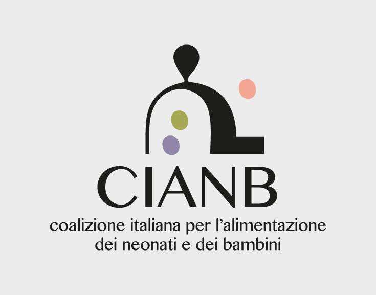 Coalizione italiana per l'alimentazione dei neonati e dei bambini