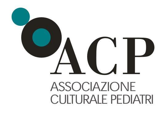 Quaderni ACP