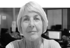 Patrizia Gentilini: Inquinamento e salute, il tempo della mediazione è finito