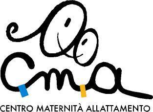 """Associazione di Promozione sociale """"Centro Maternità e Allattamento"""" – Castellana Grotte (BA) –"""