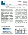 cover-istat