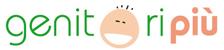 GenitoriPiù – sezione sull'allattamento