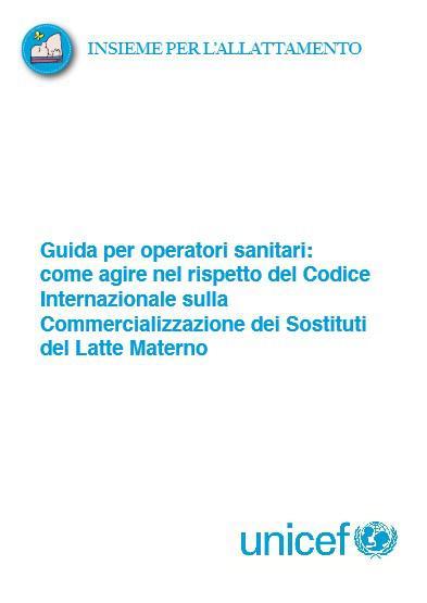 Guida per operatori sanitari: come agire nel rispetto del Codice