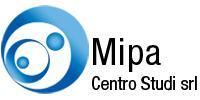 Corso avanzato Allattamento al seno MIPA – Rieti
