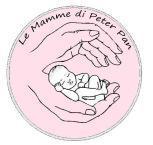 Le mamme di Peter Pan – Villafranca Tirrena (ME)