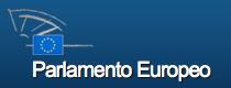 Risoluzione del Parlamento europeo del 4 settembre 2008 sulla mortalità  materna