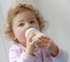I latti di crescita: utili solo a chi li produce – nota dell'ACP